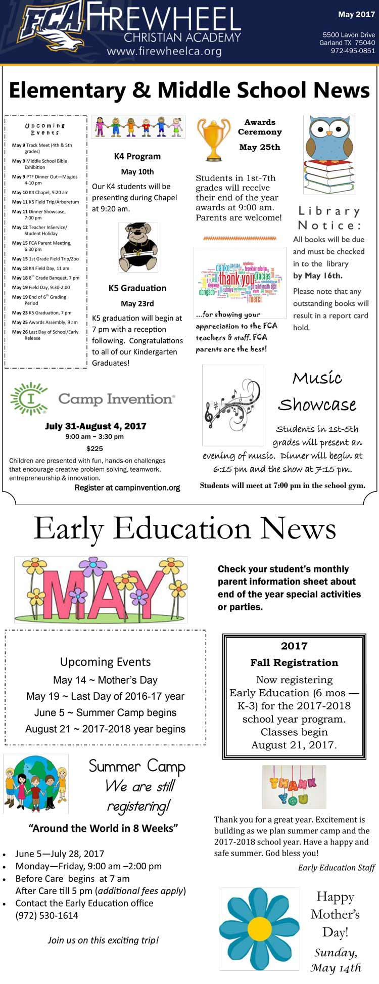 2017-May-Newsletter-website-1