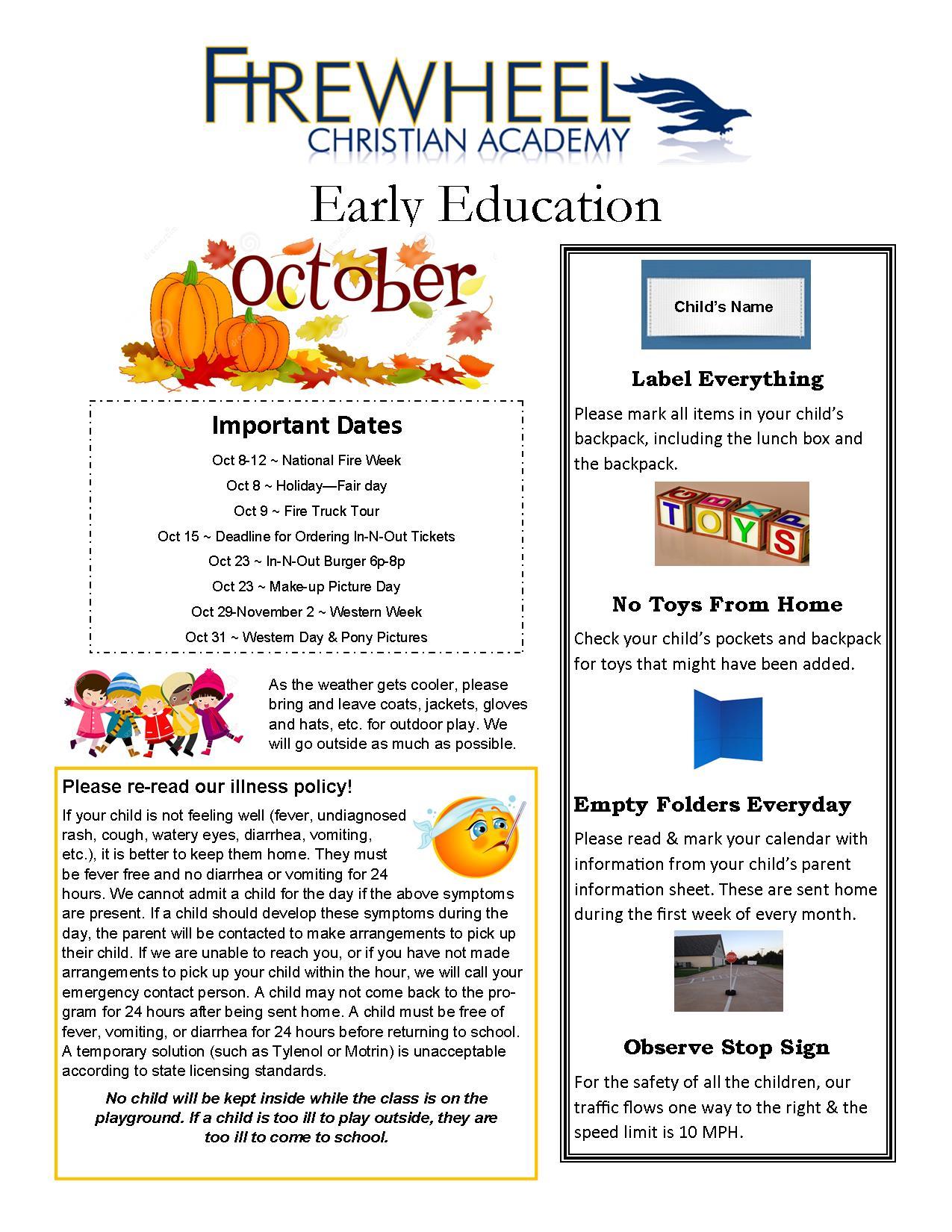2017 Oct Newsletter p.2